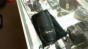 NIKON Lens/Filter VR AF-S NIKKOR 70-300MM 1:4.5-5.6